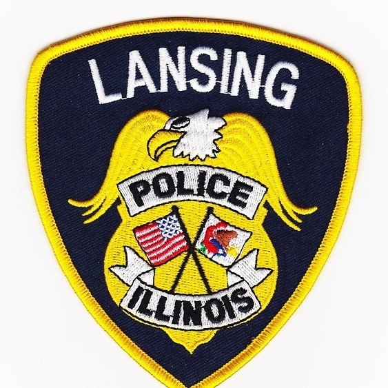 Online Crash Reports For Lansing Police Department