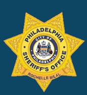 Philadelphia County Sheriffs Office