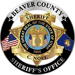 Beaver County Sheriffs Office