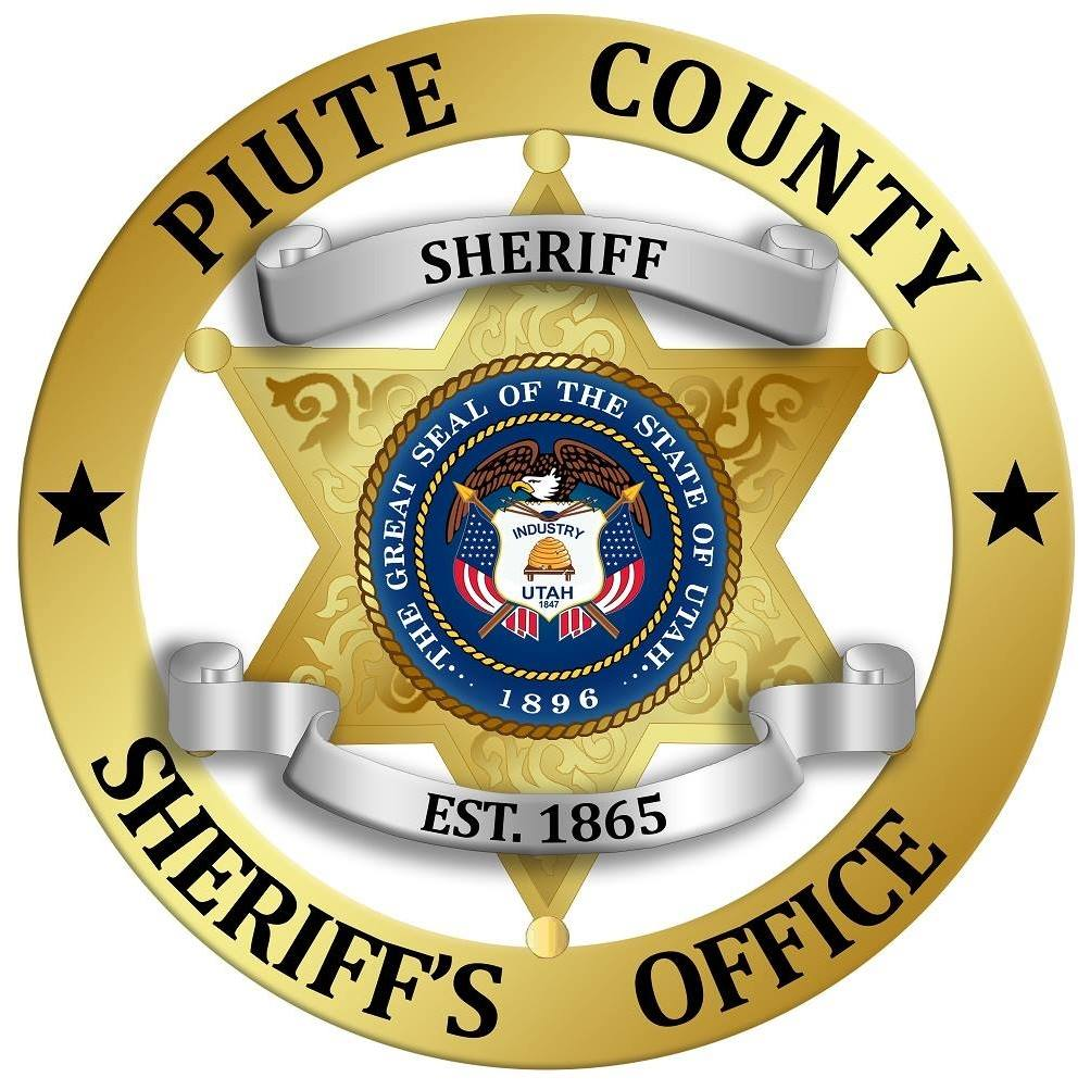 Piute County Sheriffs Office