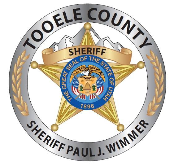 Tooele County Sheriffs Office