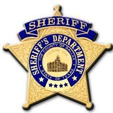 Dallas County Sheriff's Office