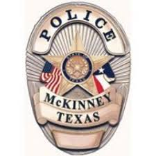 Mckinney Police Department